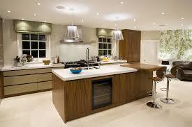 design ideas kitchen kitchen design centre blackburn reviews kitchen design ideas