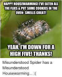 Cute Spider Memes - 25 best memes about spider spider memes