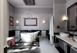 ideas for bathroom design bathroom decoration slbistro com