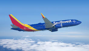 Southwest Premier Business Card 50000 Earn The Southwest Companion Pass For Almost Two Years