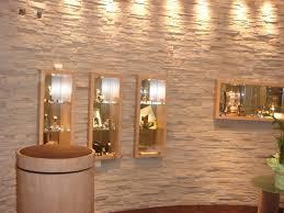 wohnzimmer offen gestaltet ideen tolles wohnzimmer offen gestaltet wohnzimmer mit steinwand