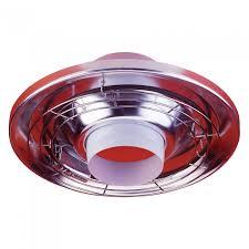 Bathroom Heat Lights 750w Bathroom Heater Light Unit Qvs Electrical Wholesalers
