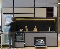 cuisine 3m de 107 best cuisine images on cuisine