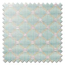 Duck Egg Blue Blind Fryetts Omega Duck Egg Roman Blind Roman Blinds Direct