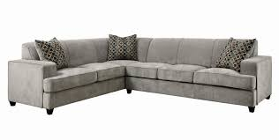 Replacement Mattresses For Sofa Beds Sofa Bed Mattress Replacement Lovely Sofabeds Furniture Manila