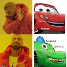 Blank Meme Maker - drake blank memes imgflip