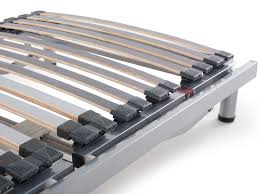 lattenrost motor lattenrost elektrisch hohenverstellbar tolle elektrischer 7 zonen