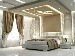 Pop Design For Bedroom Roof Bedroom Ceiling Designs Ceiling Room Design Pop Designs For