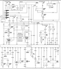 2006 nissan sentra radio wiring diagram wiring diagram