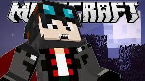 Minecraft Skeleton Halloween Costume by Minecraft Turning Into A Vampire Custom Mod Youtube
