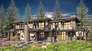 martin camp homes 2015 u2022 keller williams realty lake tahoe