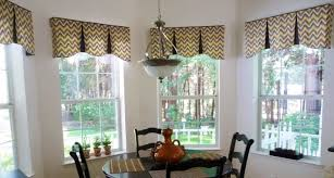Modern Window Valance by Modern Window Valance How To Create Window Valance