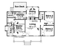 rustic cabin floor plans rustic cabin house plan home construction floor plans