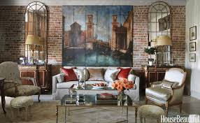 Decoration Stylish Designer Living Rooms  Best Living Room Ideas - Designer living rooms pictures