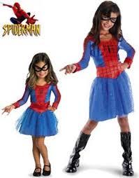 Childrens Spider Halloween Costume 10 Kids Spiderman Costume Ideas Spiderman