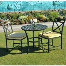 Lime Green Bistro Table And Chairs Garden Furniture Bistro Set Lime Green Bistro Set Lime Green