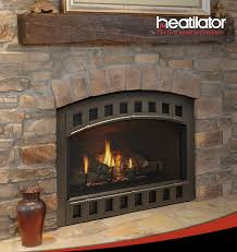 heatilator fireplace doors interior design