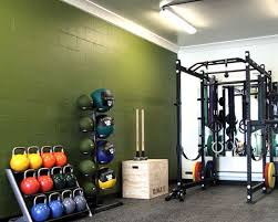 Commercial Gym Design Ideas Best 25 Crossfit Gym Ideas On Pinterest Crossfit Box Gym