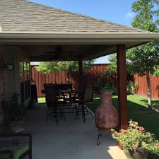 covered patios in dallas firehouse decks