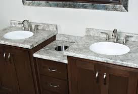 undermount sink with formica undermount sinks counter form
