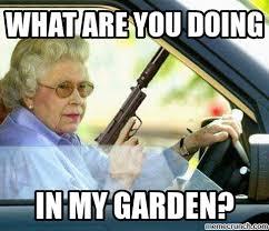 Computer Grandma Meme - meme grandma 28 images grandma computer meme the gallery for