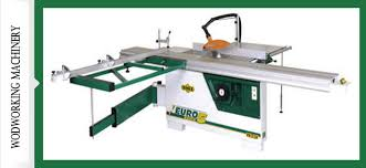 Woodworking Machines For Sale In Ireland by Woodworking Machinery Supply And Service Of Woodworking