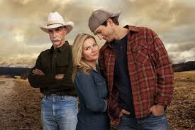 Image of The Ranch saison 5
