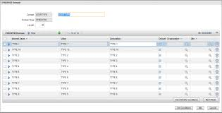 Desk Audit Definition Understand And Audit Your Maximo Licenses Ibm Maximo