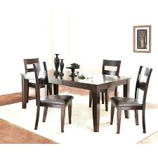 round breakfast nook table round breakfast table medium size of dining table and chairs 6 seat