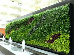 inspiring how to make a living wall images best inspiration home