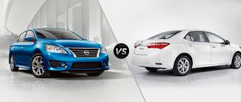 nissan versa vs toyota corolla 2014 nissan altima v u2013 pictures information and specs auto