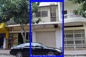 storeys shop house for sale near old market