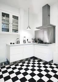 amazing white kitchen cabinets photos kitchenstir com
