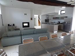 chambres d hotes hauterives chambres d hôtes le manoir de hauterive chambres d hôtes hauterive