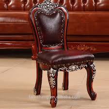 chaise vintage enfant antique enfants chaise vintage enfants mobilier classique mobilier