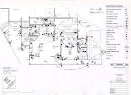 wiring diagram electrical diagram symbols australia example