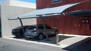Car Port Designs by Carport Designs Archives Shade Sails Shade Structures Shade Canopies