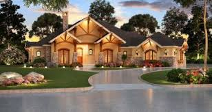 style ranch homes ranch style homes ranch style homes