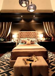 sexy bedroom sets sexy bedroom sets bedroom traditional with black pendant lights