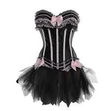 41 best burlesque costume ideas images on pinterest burlesque