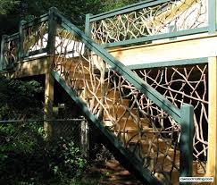 428 best mountain laurel handrail images on pinterest mountain