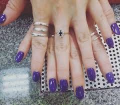 25 best ideas about crazy nail art on pinterest simple nail water