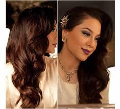 hairstyles for casino night 20 u0027s inspired casino night