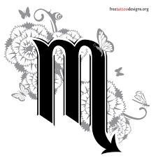 99 scorpion tattoos scorpio tattoo designs