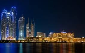 4 abu dhabi hd wallpapers backgrounds wallpaper abyss