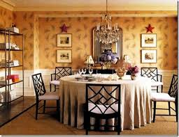 How Decorate My Home How To Decorate My Dining Room Xmas Dining Rooms Outdoor Decor