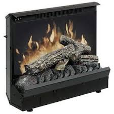 electric fireplace walmart black friday 7 best fireplaces images on pinterest electric fireplaces