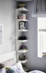 Small Bedroom Room Ideas - best 25 space saving bedroom ideas on pinterest space saving