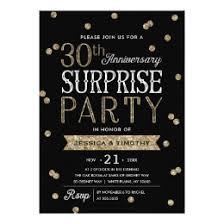 anniversary party invitations anniversary party invitations announcements zazzle
