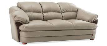 cheapest sofa set online sofa set online tags wooden sofa set designs style 3 wooden sofa